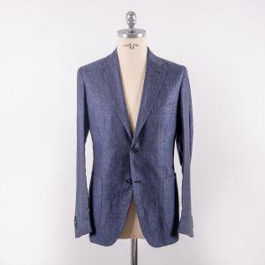 Gorgona linen jacket
