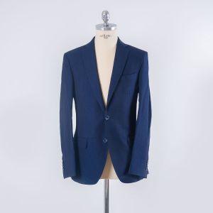 Adriatico Jacket