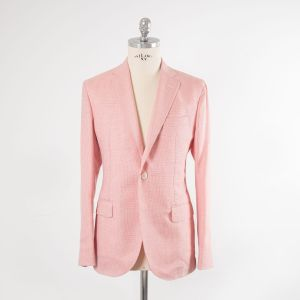 Sorrento  Jacket
